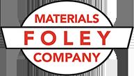 Foley Materials