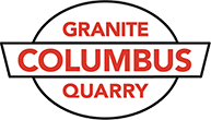 Columbus Granite Quarry Logo