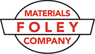 Foley Materials Logo