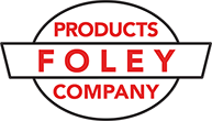 Foley Products Logo